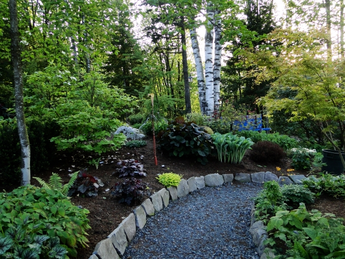 Woodland_garden.jpg