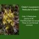 Pedicularis_oederi.jpg