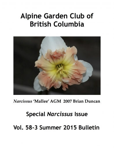 AGCBC_Bulletin_Summer2015cover.jpg