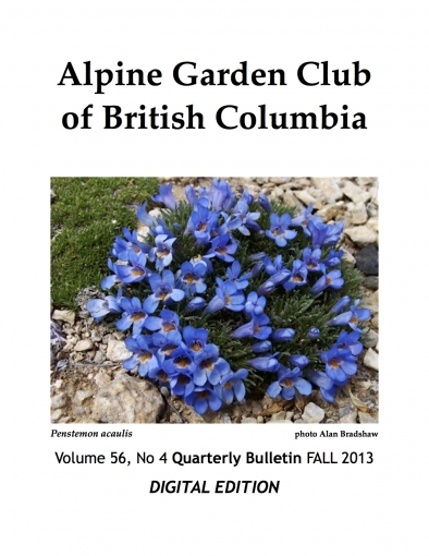 AGCBulletin_Fall_2013cover.jpg